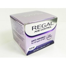 ANTI-WRINKLE DAY CREAM BOTOX Altern and Hyaluron lift 45ml/1.52oz